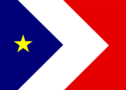 File:Flag of Bayou.png