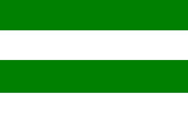 File:ModernSakhalinFlag.png