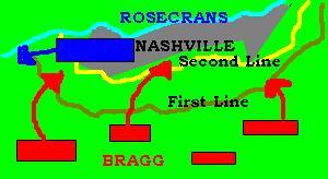 File:Nashville Rosecrans.JPG