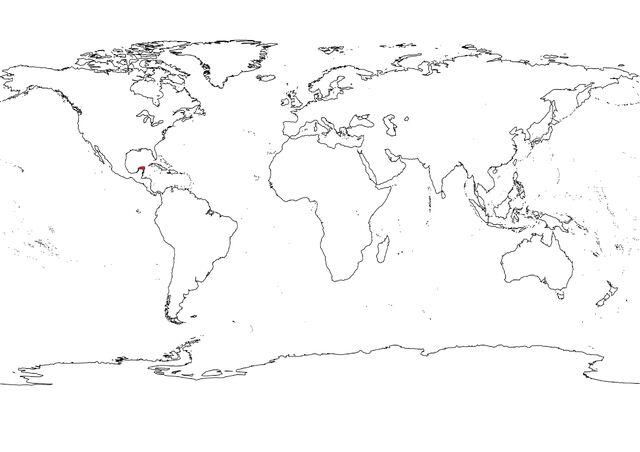 File:Outline-black-white-world-map2.jpg