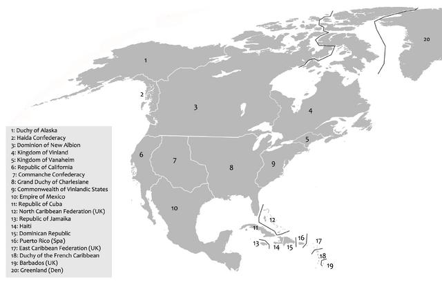 File:SV - NorthAmericaPolitical.png