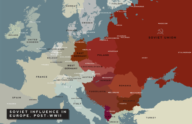 File:Soviet influence in europe.png