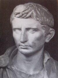 2PV-Octavian