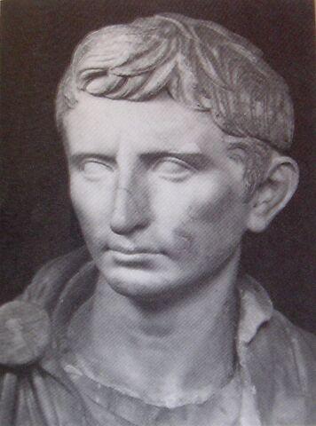 File:2PV-Octavian.jpg