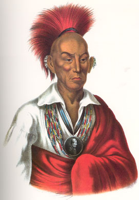File:Chief Black Hawk.jpg