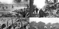Yunnanese Civil War (1983: Doomsday)