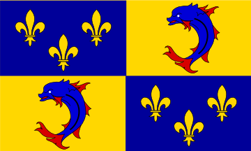 File:Dauphiné flag.png