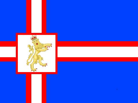 File:Flag by AustrarIslandsGov.png