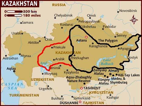 File:Map of kazakhstan 83DD.jpg