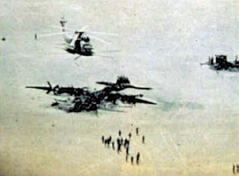 File:Operation eagle claw.jpg