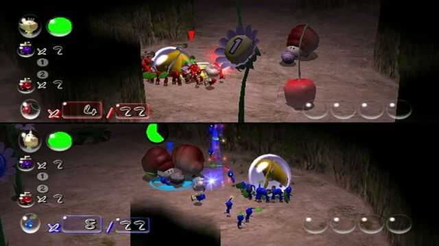File:Pikmin 2 HD.jpg