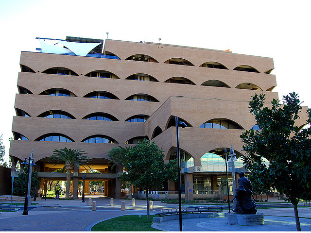 File:Riverside City Hall (Apocalypse 2012).jpg
