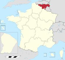 Wallonia SSY