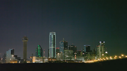 File:Earth Hour Dallas.jpg