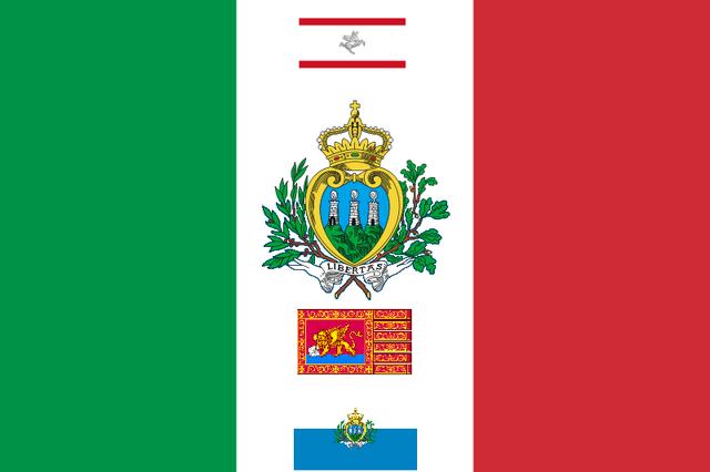 File:ItalianAllianceFlag.png