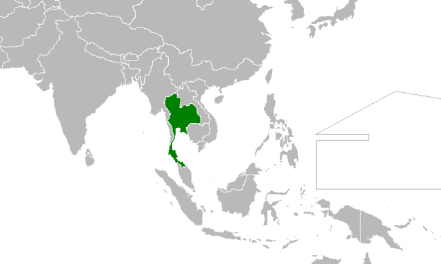 File:Location of Thailand (Myomi).png