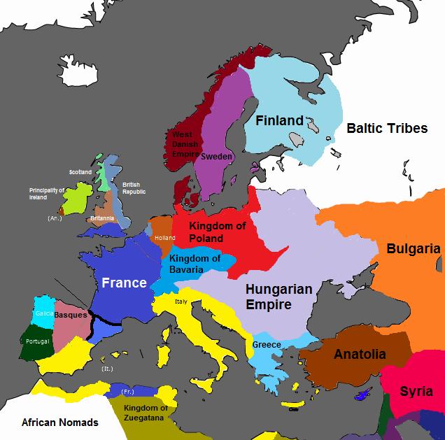 Map6.7