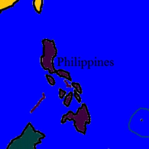 File:Map of the Philippines in peace.jpg