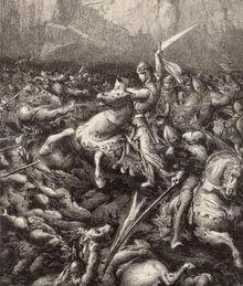 Peter I War