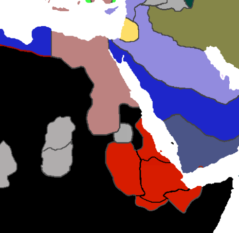 File:The newly created UAA as of 1762.png