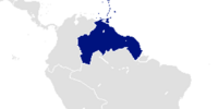 Vive La Guyana