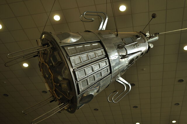 File:Спутник-3.jpg
