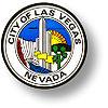 File:100px-Las Vegas seal.jpg