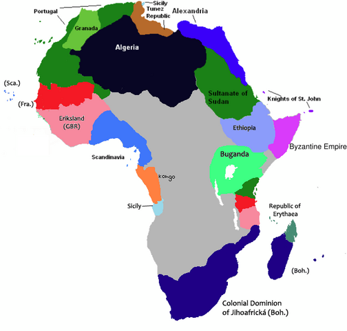 File:1826africab.png