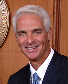 File:225px-Charlie Crist official portrait crop.jpg