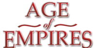 Age of Empires (Ohga Shrugs)
