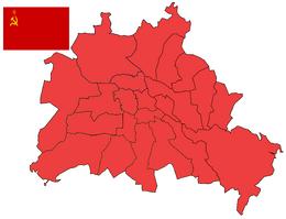 Berlin Losses-2