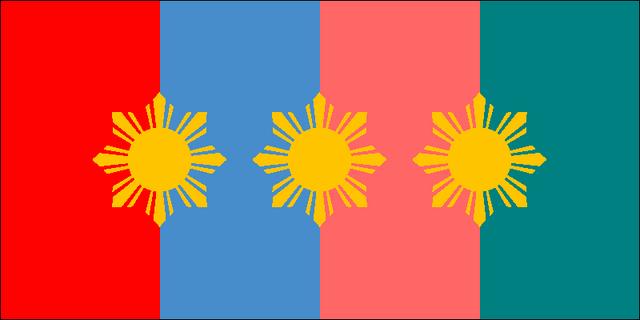 File:Habagatan (Filipinas Sur).png