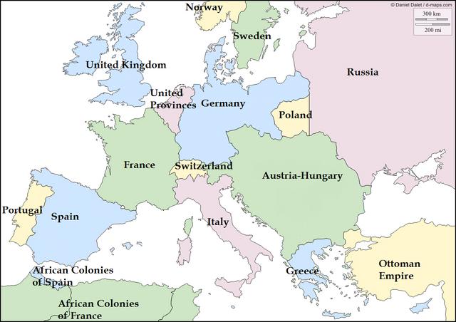File:Larger Austria-Hungary.png