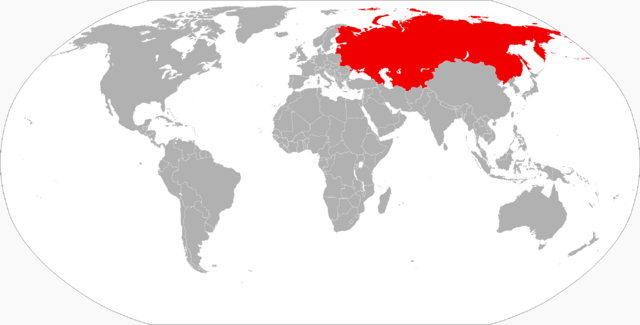 File:Location of Russia (Kornilovshina).PNG