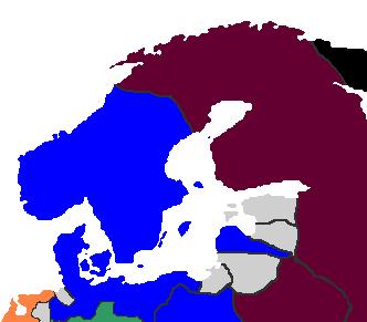 File:PMII Russian Scandinavian Gains.png