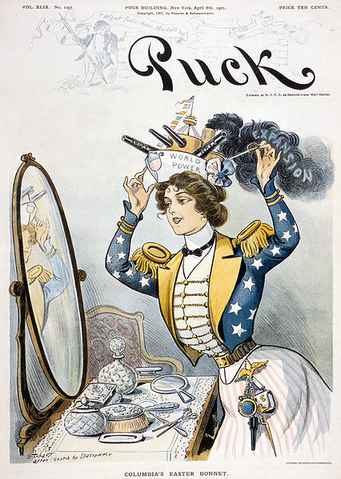 File:Puck Cover.PNG