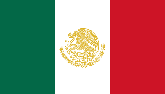 File:2000px-Mexican States Standard.png