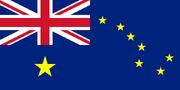 Alaskaflag