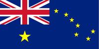 Dominion of Alaska (American Union)