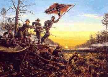 File:Chancellorsville1.jpg