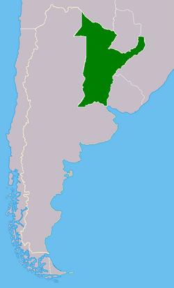 Entre Ríos