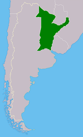 File:Entre Ríos.PNG