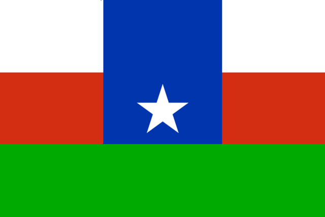 File:Flag of United Republic (1).PNG