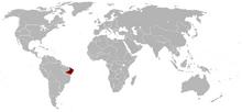 Mauritzland