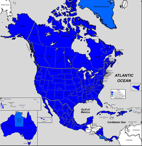 File:NorthAmerica 1976.jpg