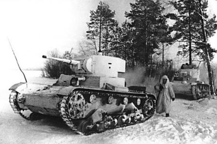 File:T-26 during the winter 1941-42.jpg