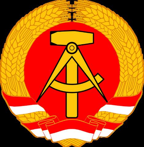 File:20120715174114!Coat of arms of East German Brunswick.png