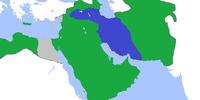 1210-1258 (Assassins)
