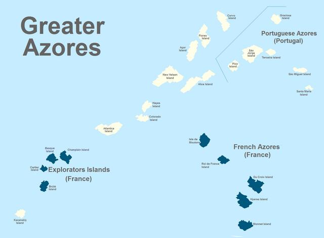 File:Azoresnuevo mapa.png