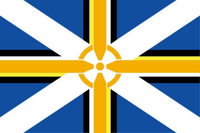 File:Celtic kingdomII.png
